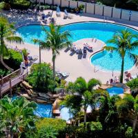 Hotellikuvia: Pointe Estero Resort, Fort Myers Beach