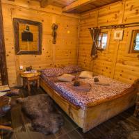 Hotel Pictures: Royal Village Kotromanićevo, Vranduk