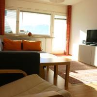 Hotel Pictures: Appartement Zuzana, Bad Mitterndorf