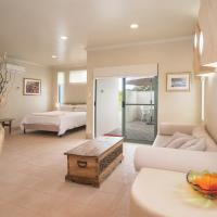 Hotel Pictures: Sea & Soul Beachside Apartments, Prevelly