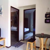 Superior One-Bedroom