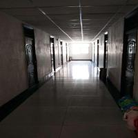 Hotel Pictures: Weinan Hongxiangrui Hotel, Weinan