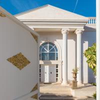 Hotel Pictures: Villa Sa Torre, Sa Torre