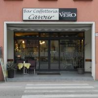 Locanda Trattoria Caffè Cavour