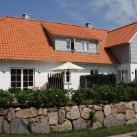 Hotel Pictures: Sealounge, Rosenhagen