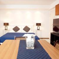 Zdjęcia hotelu: Plebiscito Apartment, Neapol