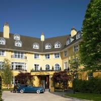 酒店图片: 基拉尼公园酒店, 基拉尼