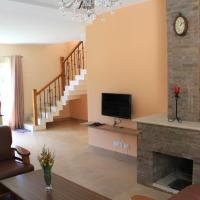 Duplex Two Bedroom Apartment - Vismay
