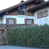 Hotel Pictures: Kurhotel Rupertus, Bayerisch Gmain
