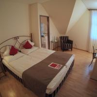 Double Room Easter Package