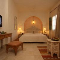 Fotos do Hotel: Dar Saida Beya, Tozeur