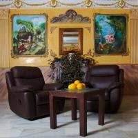 Hotel Pictures: Aparthotel Diamant Blue, Playas de Orihuela