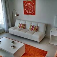 Φωτογραφίες: New Studio in Punta del Este 3PAX N, Πούντα ντελ Έστε