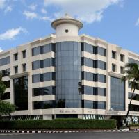 Fotos del hotel: Hotel Marine Plaza, Bombay