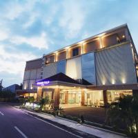 Zdjęcia hotelu: Golden Tulip Essential Belitung, Tanjungpandan