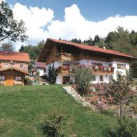 Hotelbilleder: Ferienhof Scholz, Spiegelau