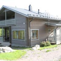 Hotel Pictures: Rautjärvi Cottage, Kokkola