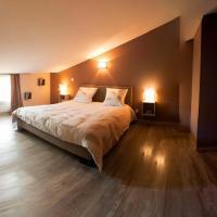 Hotel Pictures: Gîte La Remise du Pont du Gard, Saint-Bonnet-du-Gard