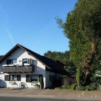 Hotel am Torfteich