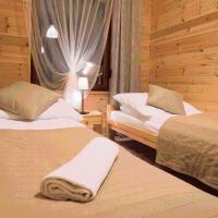 Zdjęcia hotelu: Camping Przywidz, Przywidz