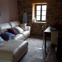 Hotel Pictures: Casa As Naveiras, Santa Marta de Ortigueira