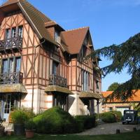 Hotel Pictures: Manoir de Graincourt, Derchigny