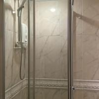 Classic Single Room with Shower