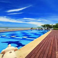 Sea-Sky Resort