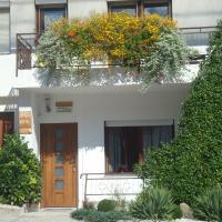 Apartment Norma