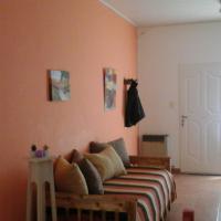 Hotel Pictures: Apartamento en Alquiler Temporario, San Antonio de Areco