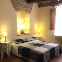 Hotellbilder: Locanda Petrella, Cortona