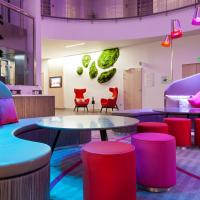 Hotel Pictures: Quality Hotel Toulouse Sud, Toulouse
