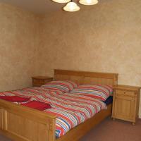 Standard Double Room