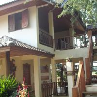 Ban Chomna Resort