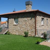 Hotel Pictures: Casa Rural El Castillo, Palacio