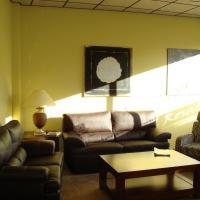 Hotel Pictures: Hotel Rural El Rosal, Priego