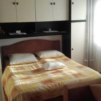 Hotellikuvia: Apartment Moni, Rijeka
