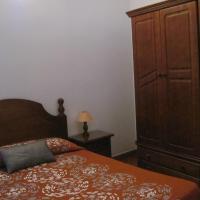 Hotel Pictures: Apartamentos Pozo de La Salud, Sabinosa