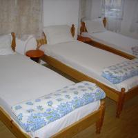 Fotos del hotel: Hotel Zora, Borovan
