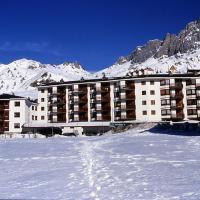 Hotel Pictures: Hotel Nievesol, Formigal
