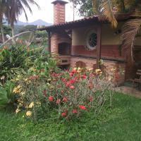 Hotel Pictures: Casa De Praia Em Angra Dos Reis, Angra dos Reis