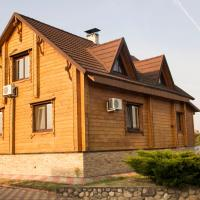 Hotel Pictures: Cottage Pribreznuy Na Narochi, Gatovichi