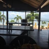 Hotel Pictures: Crab Claw Island, Bynoe Harbour