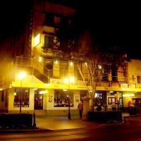 Hotel Pictures: Amaroo Hotel Dubbo, Dubbo