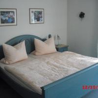 Hotel Pictures: Pension Rosengarten, Lindberg