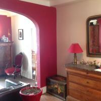 Hotel Pictures: La Cabotte, Baubigny
