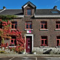 Hotel Pictures: Bleuet, Sippenaeken