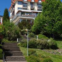 Hotel Pictures: Hotel Kammerer, Sankt Georgen im Schwarzwald