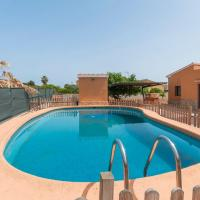 Hotel Pictures: Villa Aiguadelluna, Els Poblets