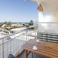 Hotel Pictures: Chalet Nostremar, Puerto de Gandía